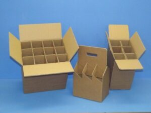cartons from woldpac
