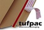tufpack2